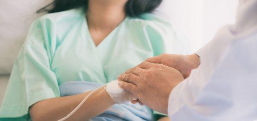 Urlop macierzyński a urodzenie martwego dziecka