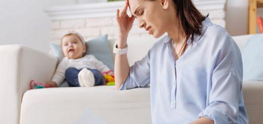 Zwolnienie z pracy w trakcie macierzyńskiego, rodzicielskiego