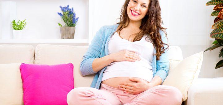 Ciąża w trakcie urlopu macierzyńskiego, rodzicielskiego