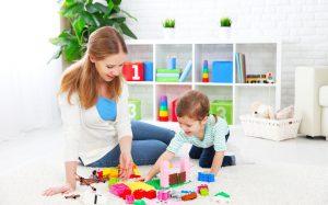 Planowanie urlopów rodzicielskich